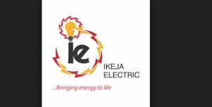 Ikeja Electricity Distribution Company Announces 1 Month Blackout